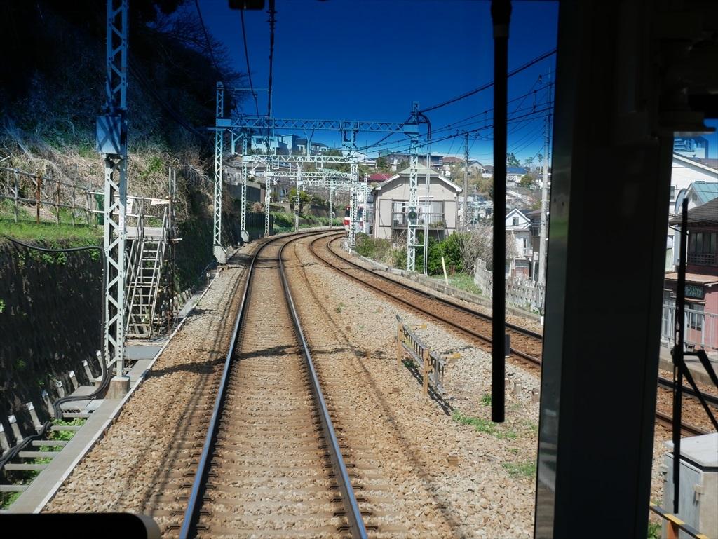 電車を単写_2