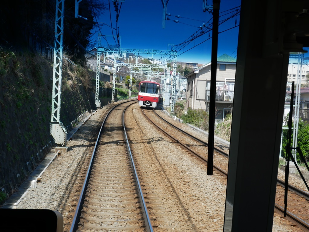 電車を単写_3