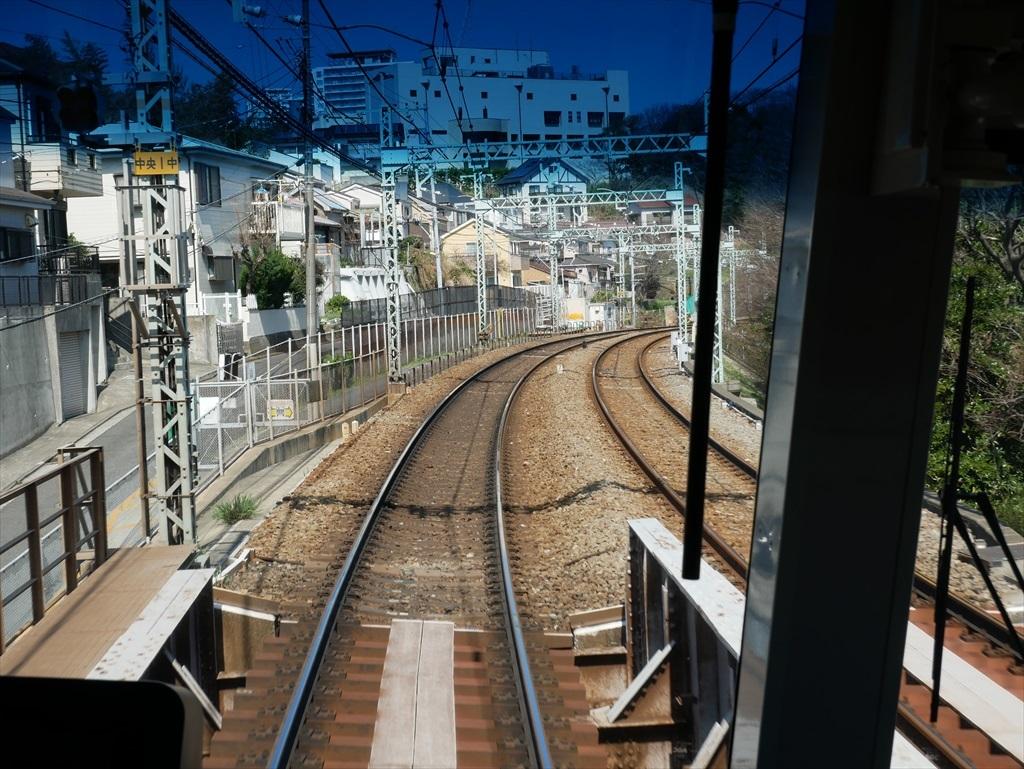 電車を単写_4