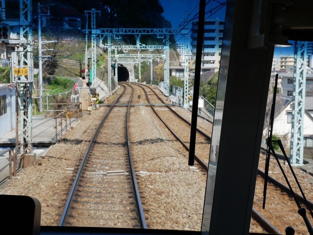 電車を単写_5