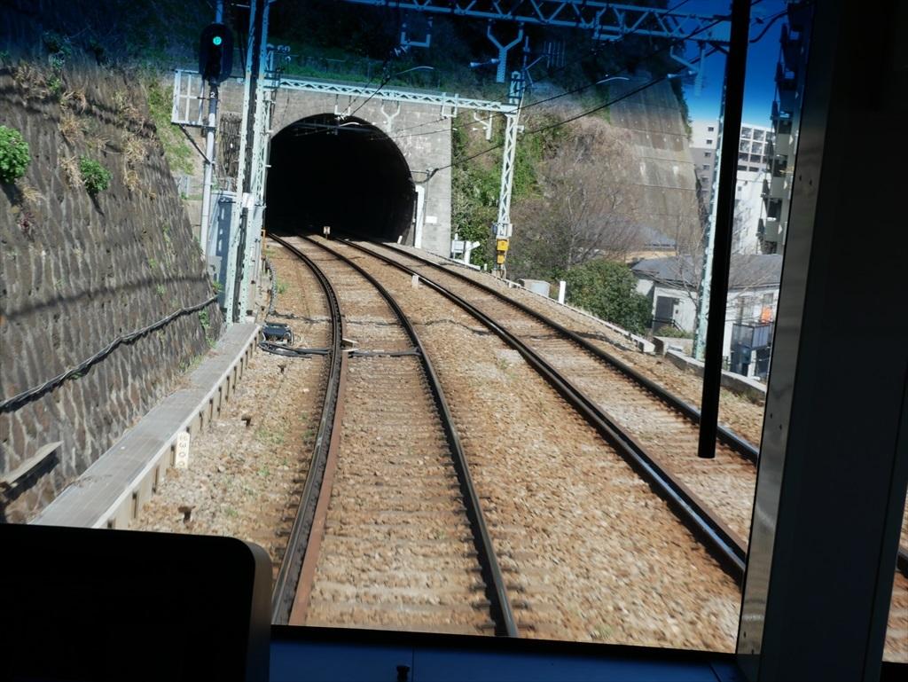 電車を単写_6