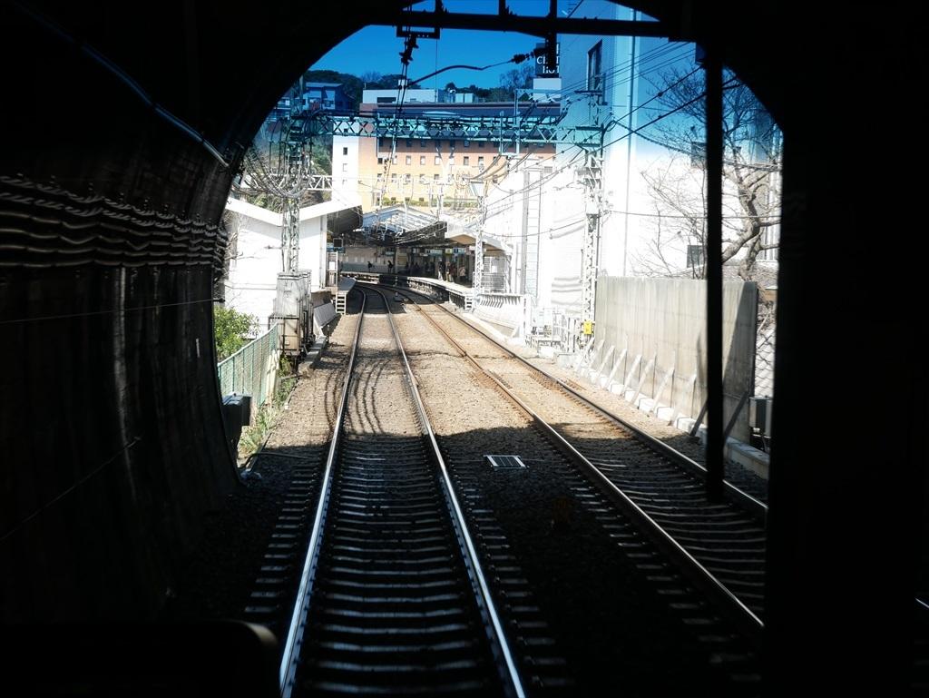 電車を単写_7