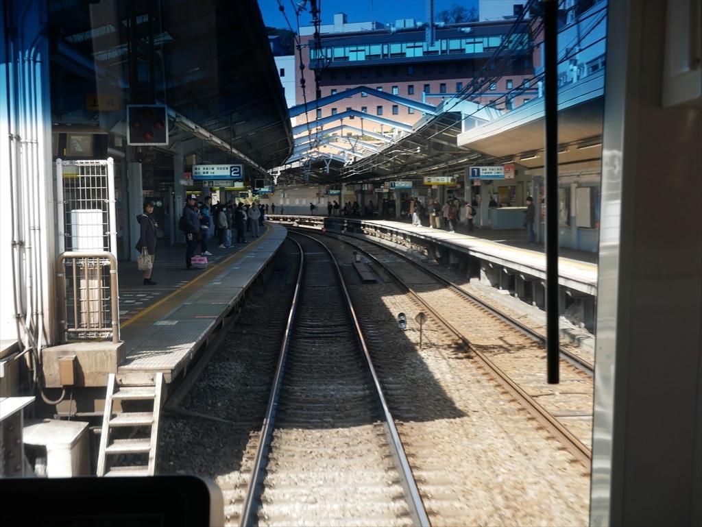 電車を単写_8