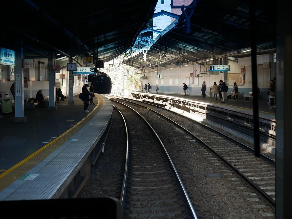 電車を単写_10