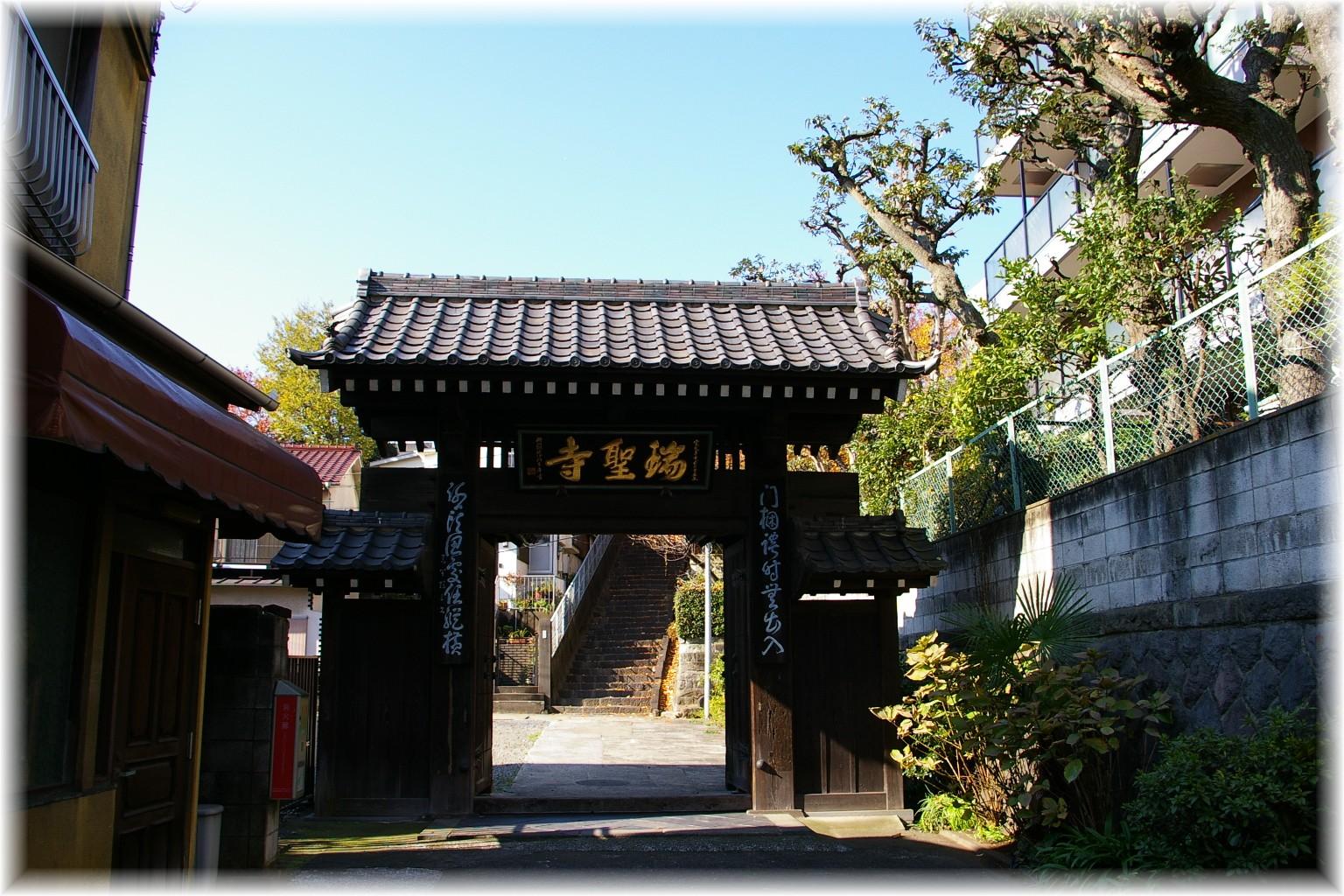 旧通用門(重要文化財の附指定)