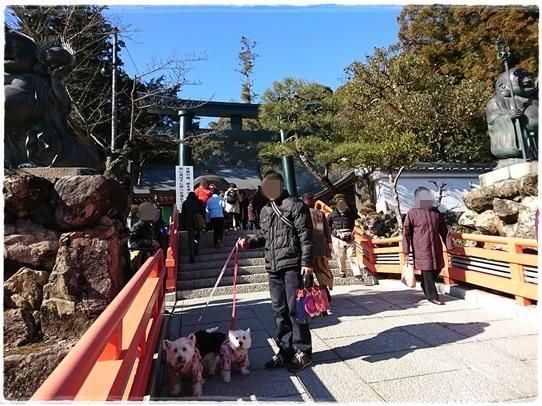 kiyoshikoujin4.jpg