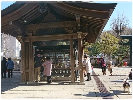 kiyoshikoujin5.jpg