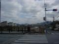 180310金剛大橋から石川CRへ