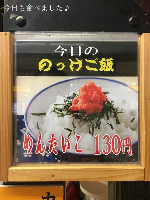 18030604.jpg
