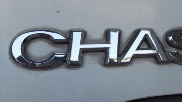 chaser-trd05_convert_20180211155534.jpg