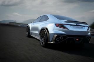 Subaru-VIZIV_Performance_Concept-2017-3_convert_20180314233331.jpg