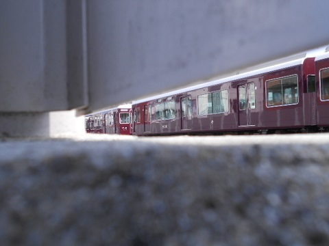 hk-katsura111.jpg