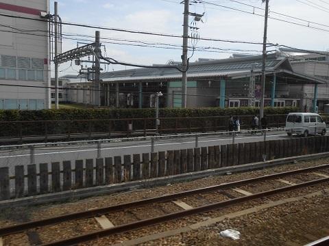 hk-syojyaku-102.jpg