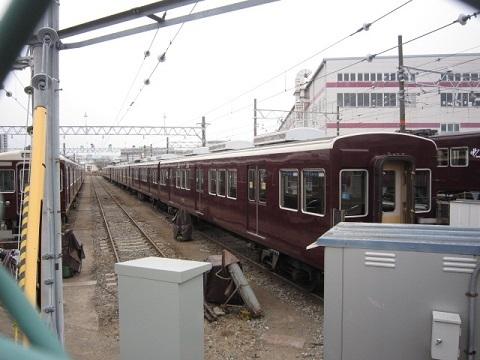 hk6680-5.jpg