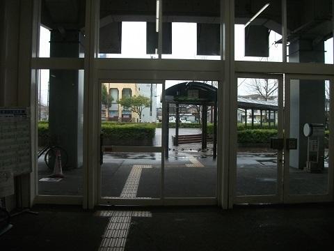 jrw-adogawa-2.jpg