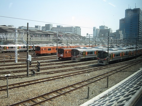 jrw-morinomiya-1.jpg