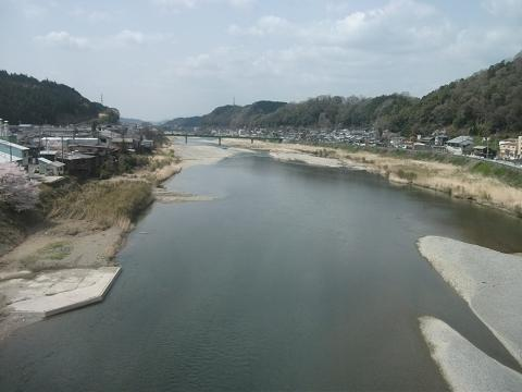 kt-yoshinojingu--1.jpg