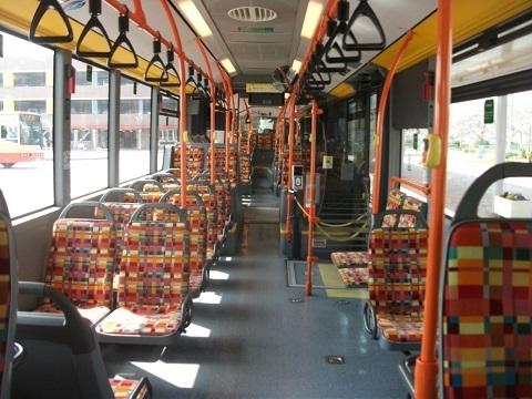 oth-bus-19.jpg