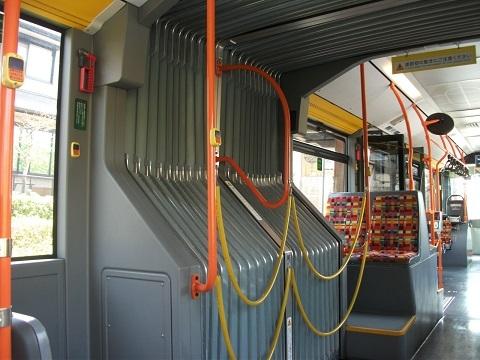 oth-bus-20.jpg