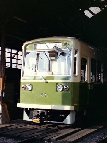 rd502-16.jpg