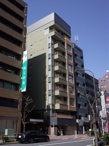 chirashikomichi02.jpg