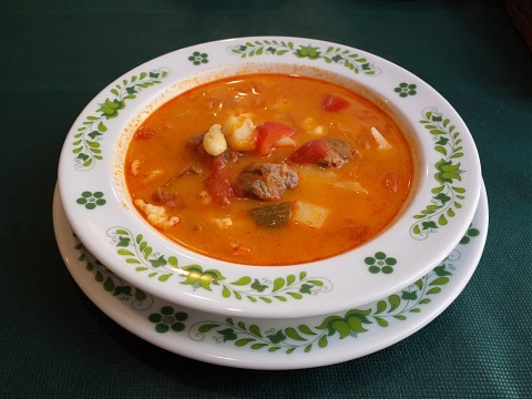 countrygoulash11.jpg