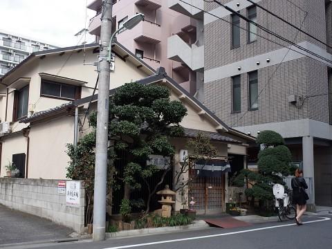 gobonunotsune12.jpg