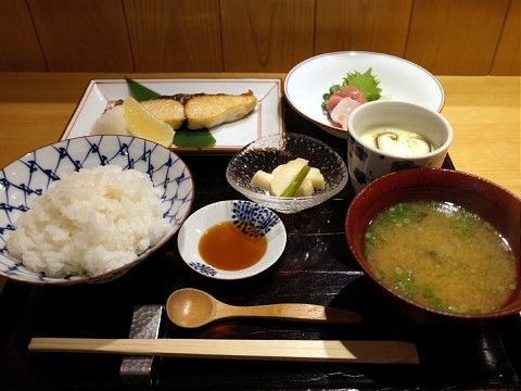 hakusawarayaki05.jpg