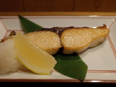 hakusawarayaki06.jpg
