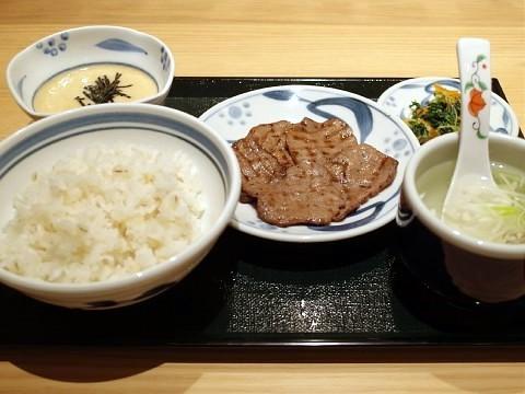 lunchnegishi04.jpg