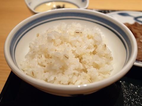 lunchnegishi09.jpg