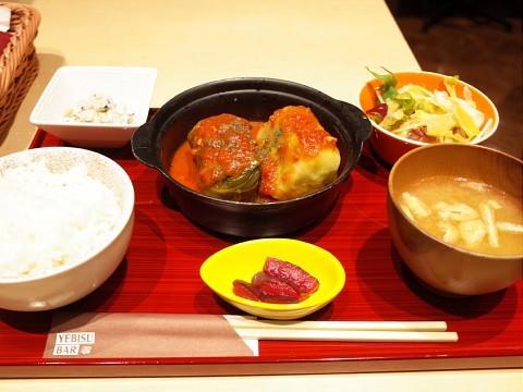 lunchyebisu12.jpg