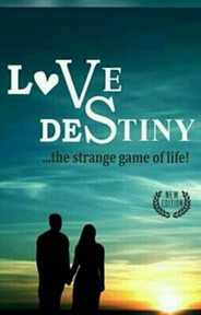 destiny_20180317193556c90.jpg