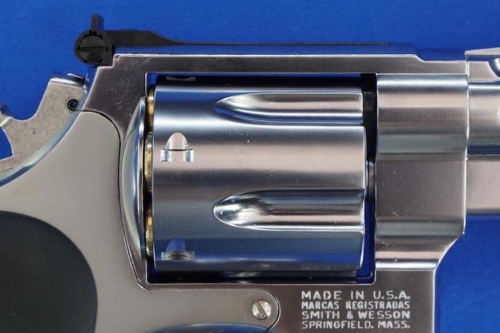 M629PC3インチ5