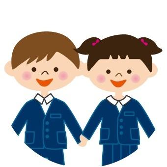 【地域/東京】アルマーニ標準服「方針変えない」 泰明小の校長が会見