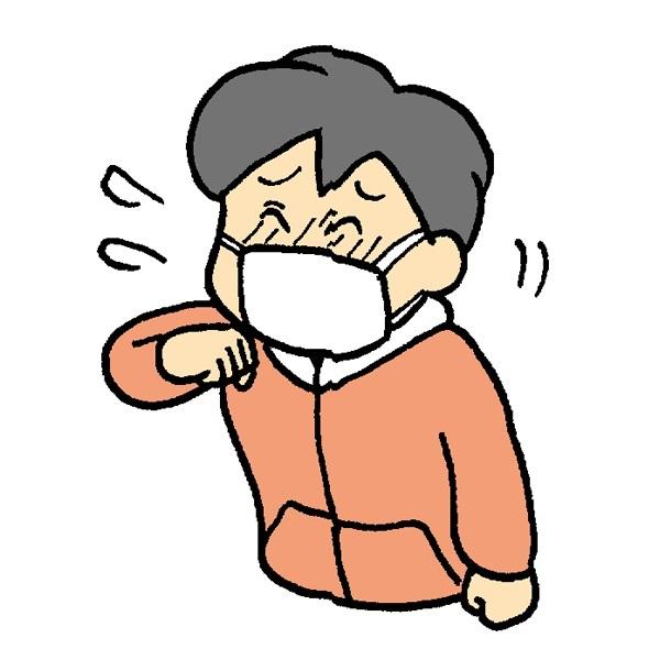 【行政】風邪に抗生物質、使わない病院に報酬 耐性菌の抑止策