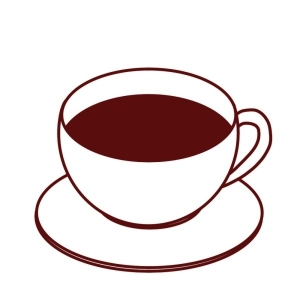 コーヒーの質問に答えるよーw