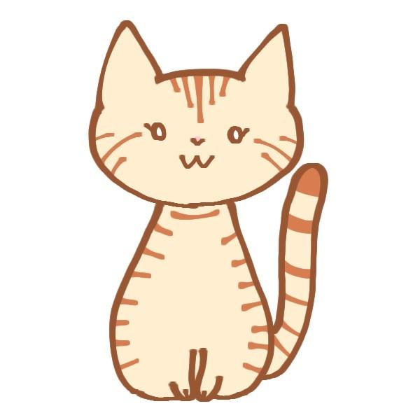 【地域】猫助けようと…有馬温泉観光施設で男性死亡