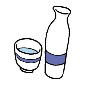お酒 アルコール