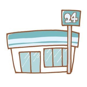 【大阪北部地震】 水や食料を求め買い物客殺到し、品切れ続出! 「カップ麺は1人3個まで」などの張り紙も