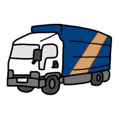 トラック運転手 「もしかして救急車の後ろにくっついたら信号停まらんでええんちゃうか・・・?」  → 結果wwwwwwwww