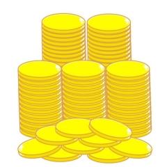 コイン 仮想通貨