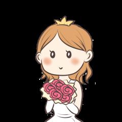 柴咲コウが「なかなか結婚できない」その理由がこちら!?