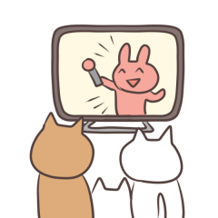 「女性アイドル顔だけ総選挙2018」 乃木坂46がトップ5独占「圧倒的ビジュアルの強さ」が話題にwwwww