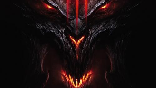 Blizzard『Diablo III(ディアブロ3)』ニンテンドースイッチで今年発売へ