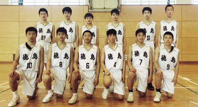 徳島男子2018