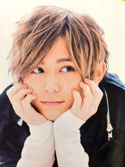 yamadaryousuke-e1514473623717.jpg