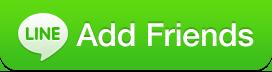 addfriends_en.png