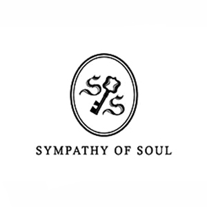 sympathy-of-soul-kaitori-logo.jpg