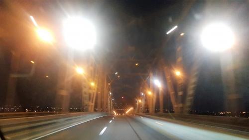drivingnight1.jpg